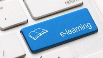 TUTTI I CORSI E-LEARNING